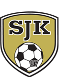 SJK juniorit